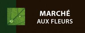 MARCHE FLEURS