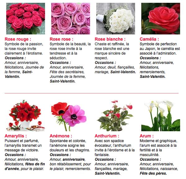 le langage des fleurs les serres du m lantois jardinerie et producteur sainghin en m lantois. Black Bedroom Furniture Sets. Home Design Ideas
