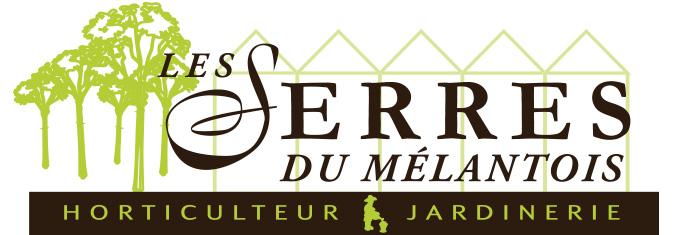 Travaux Du Jardin Les Serres Du Mélantois Jardinerie Et